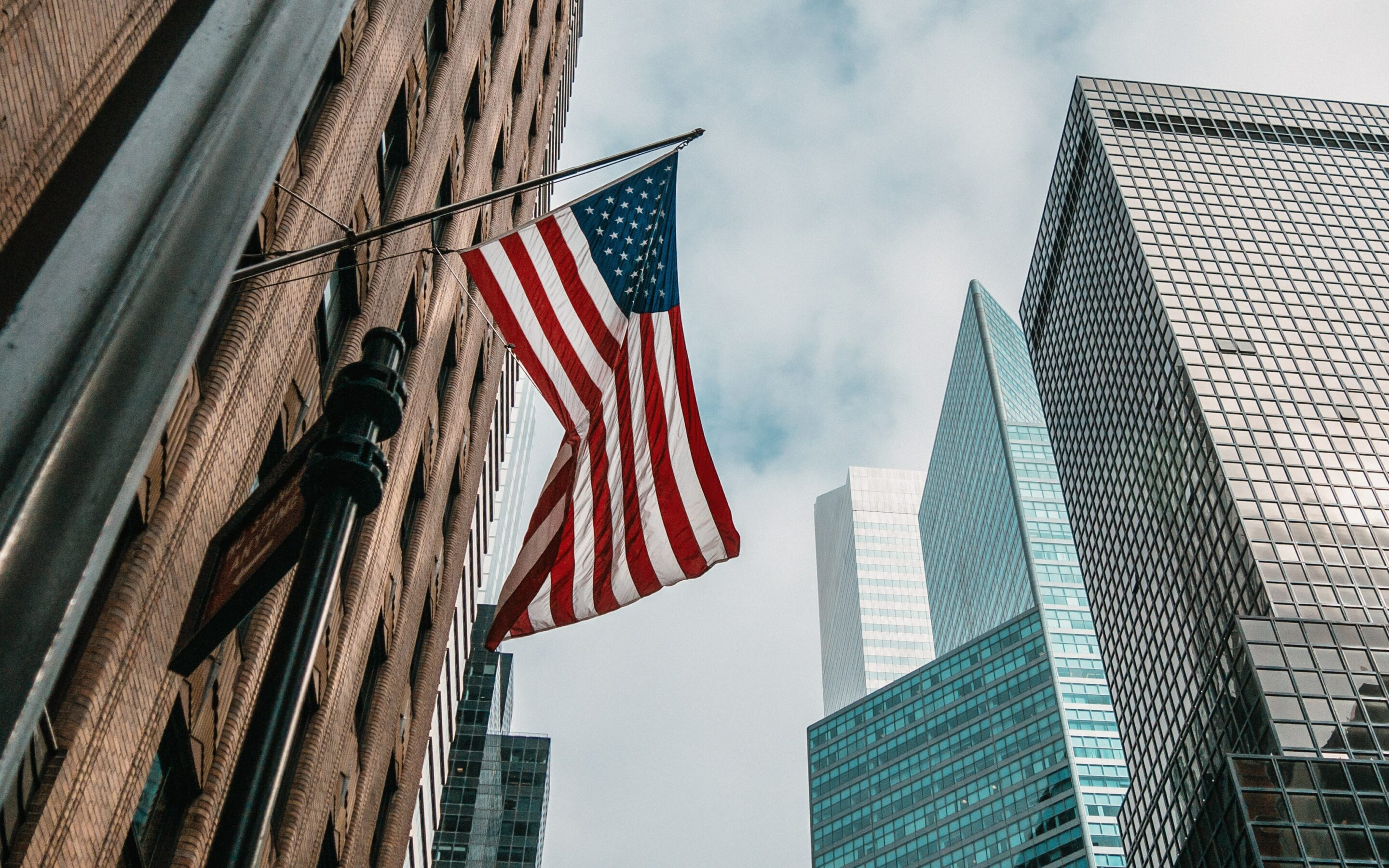 Monthly Commentary – August 2021 USD